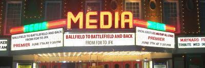 db_2012MediaTheatreBillboard1