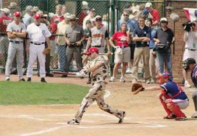 db_fathers_day_2010_cooperstown1