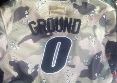 db_groundzero1